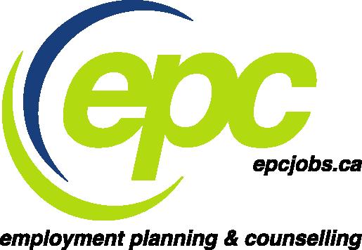 EPC Peterborough